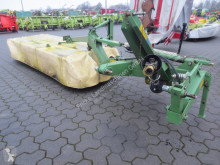 Krone Harvester EASY CUT 320