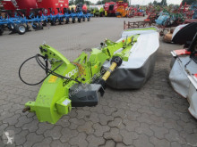Faucheuse Claas DISCO 4000 CONTOUR