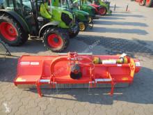 Kosenie lúk a sušenie sena Maschio Gaspardo MASCHIO TIGRE 280 Mech Žací stroj ojazdený
