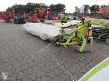 Faucheuse Claas DISCO 340