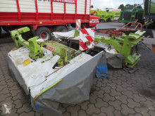 Faucheuse Claas DISCO 8550 C-8