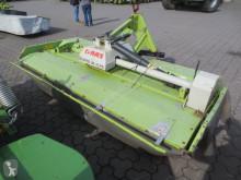 Žací stroj Claas CORTO 3100 F