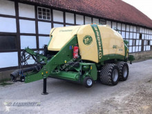 Krone square baler BiG Pack 1290 XC