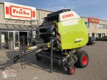 Henificación Claas Variant 480 RC Trend *Vorführ 2020* Rotoempacadora usado