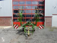Rastrillo Krone KW 5.50/ 4x7