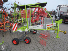 Claas LINER 450 faneuse occasion