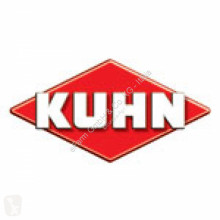 Faucheuse occasion Kuhn