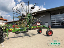 Fendt tweedehands Harkmachine