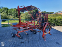 Kuhn used Tedder