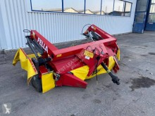 Fella SM 310 used Harvester