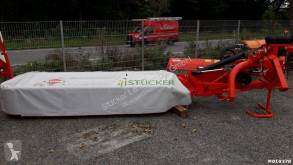 Faucheuse Kuhn GMD 315-FF