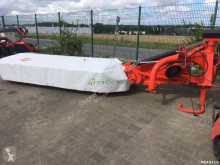 Faucheuse Kuhn GMD 355FF