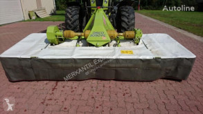 Segadora Claas Disco 3050 FC Plus