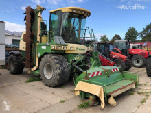 Faucheuse Krone BIG M II