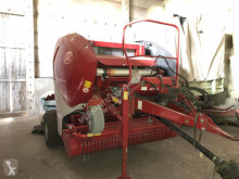 Lely n/a RP 445 used Round baler