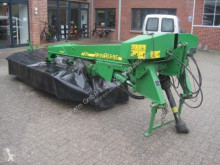 Faucheuse occasion John Deere