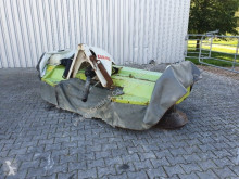 Claas used Mower