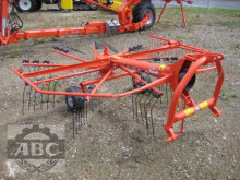 Kuhn GA 300 GM River-vender ny
