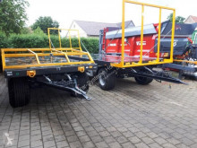 Used Fodder flatbed nc PRS 12 to