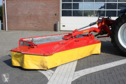 Ziegler Harvester PD 306 IC