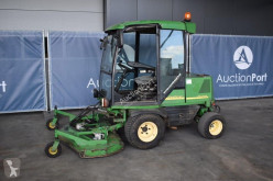 John Deere 1505 Faucheuse occasion