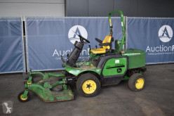 John Deere F1400 Faucheuse occasion