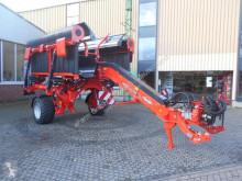Kuhn tweedehands Harkmachine