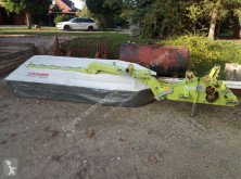 Faucheuse Claas Disco 3500 Contour