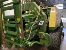 Krone square baler Big Pack 870 HDPXC