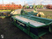 Krone EasyCut B 1000 CV Faucheuse occasion
