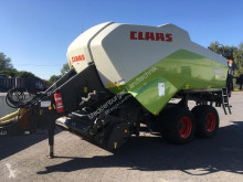 Claas High-density baler Quadrant 3400 RC Tandem