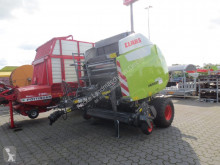 Claas VARIANT 485 RC PRO used Round baler
