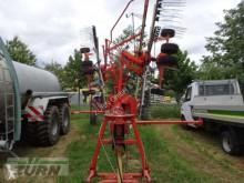 Fella Hay rake TS 1602