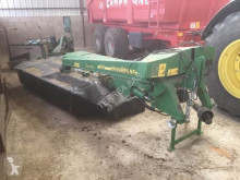 Faucheuse conditionneuse John Deere FCA 331