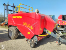 Supertino SR 612 used High-density baler