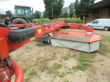 Faucheuse conditionneuse Kuhn ALTERNA 500
