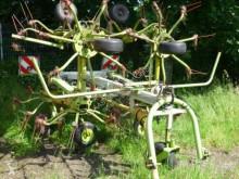 Faneuse Claas Volto 1050T