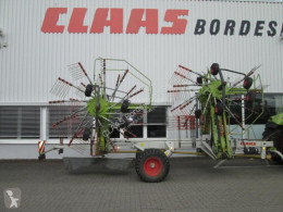 Faneuse Claas Liner 3500 Comfort