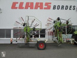 Voltafieno Claas Liner 3500 Comfort