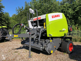 Claas ROLLANT 455 RC new Round baler