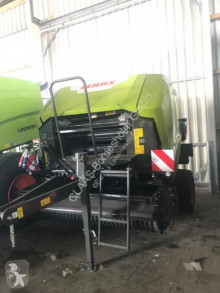 Claas ROLLANT 520 RC new Round baler