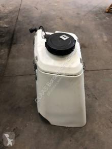 Claas Siliermittelanlage mit ACTISILIER 37, #D24 0030 Dele til grønthøster/ensilagemateriel ny