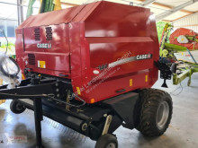 Case IH RB 344 RC new Round baler