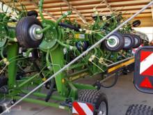 Krone Heuer/Heumacher KWT 1300 plus