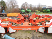 Kuhn FC 883 Faucheuse occasion