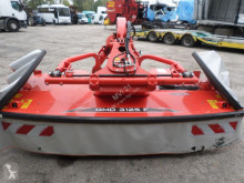 Kuhn GMD3125 Faucheuse occasion