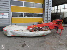 Kuhn GMD802 Faucheuse occasion