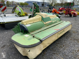 Krone Easy Cut F 320 CV Faucheuse occasion