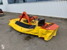Fella rear mower SM270 FP-S