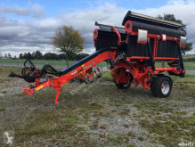 Kuhn Merge Maxx tweedehands Schudder